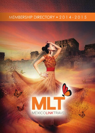 directory mlt new
